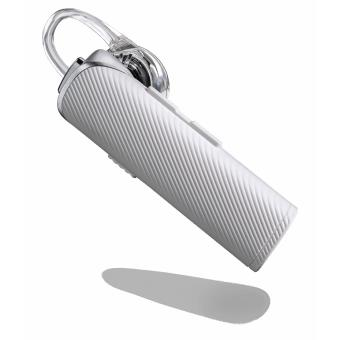 Kit piéton Bluetooth Plantronics Explorer 115 Blanc