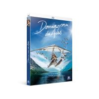 Donne-moi des ailes Blu-ray