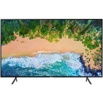 Samsung UE55NU7170SXXN UHD