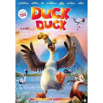 Duck duck-NL