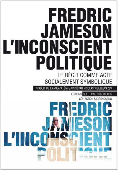 L'inconscient politique
