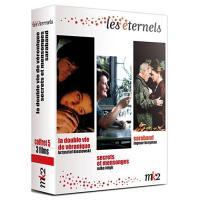 Coffret Les Eternels - Volume 5