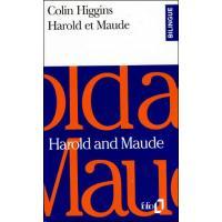 Harold et Maude/Harold and Maude