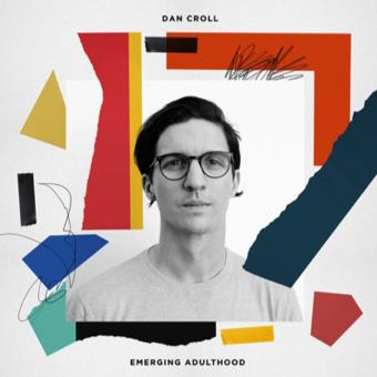 Emerging Adulthood (LP)