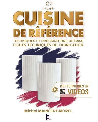La-cuisine-de-reference.jpg