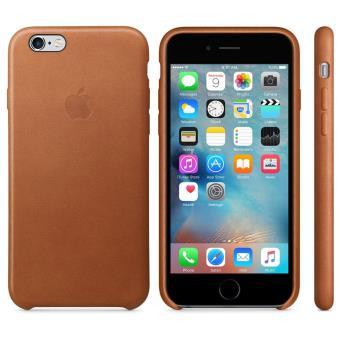 coque iphone 6 en cuir