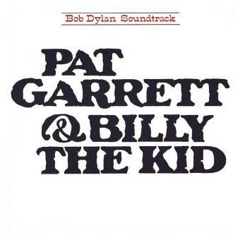 Pat Garrett et Billy Le Kid Pat Garrett And Billy The Kid Inclus coupon MP3
