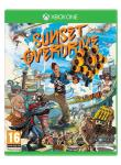 Sunset Overdrive Xbox One - Xbox One