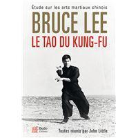 Le tao du kung-fu