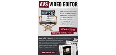 - Editeur AVS4YOU - Public