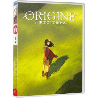 ORIGINE-FR