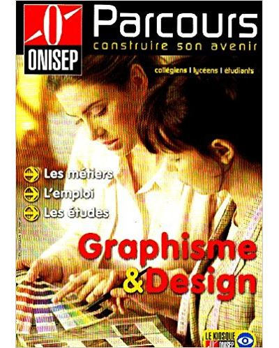 Graphisme, design
