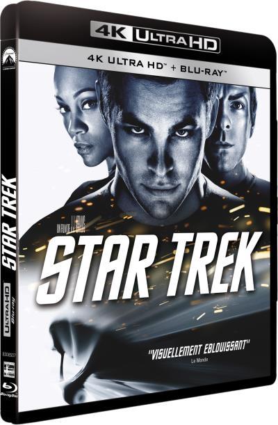 Blu Ray Filme Kopieren