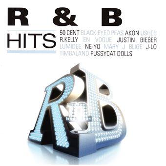 R & B hits