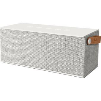 Rockbox Brick Xl Draadloze Bluetooth Speaker Cloud