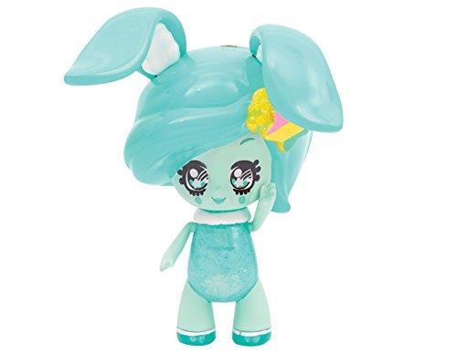 1 RAINBOW FRIENDS BUNNYBETH