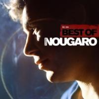 Best of 1962-2004 - 2 CD