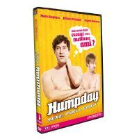 Humpday : Sexe, pari et vidéo