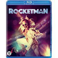 ROCKETMAN-BIL-BLURAY