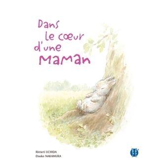 """Résultat de recherche d'images pour """"dans le coeur d'une maman livre"""""""