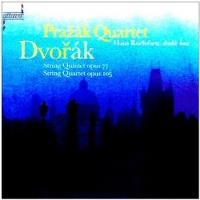 String quintet op