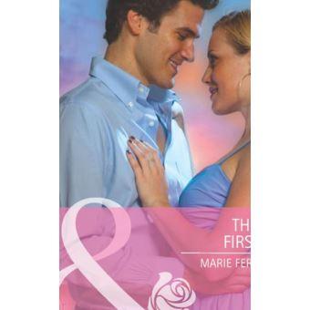 The Last First Kiss (Mills & Boon Cherish) (Matchmaking Mamas, Book 11)