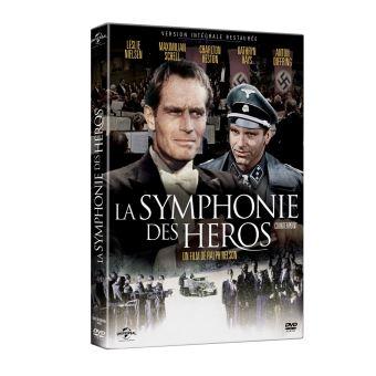 SYMPHONIE DES HEROS-FR