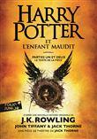 Harry Potter - Harry Potter, Tome 1 et Tome 2