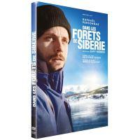 Dans les forêts de Sibérie DVD
