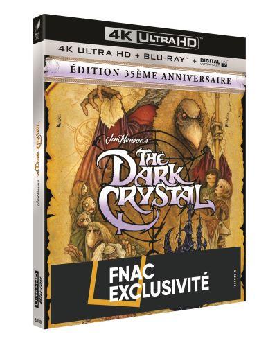 Dark-Crystal-35eme-Anniversaire-Exclusivite-Fnac-Blu-ray-2D-4K.jpg