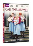 Call the midwife saison 6 coffret