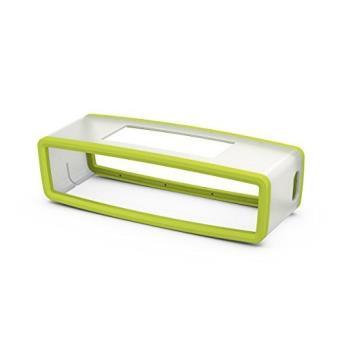 Housse de protection Bose pour SoundLink Mini Vert