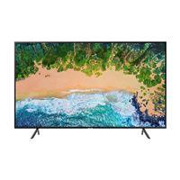 """Samsung UE49NU7170SXXN 4K Smart TV 49"""""""