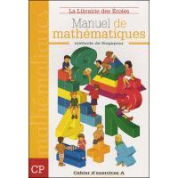 Maths cp exercices a