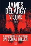 Victime 55