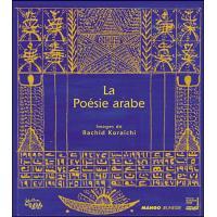 La poesie arabe
