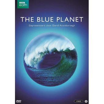 BLUE PLANET S1-NL
