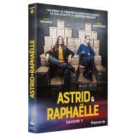 ASTRID & RAPHAELLE-FR