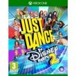 Just Dance Disney 2 Xbox One