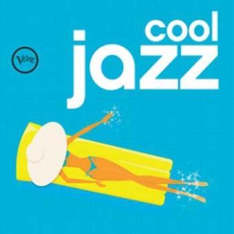Cool Jazz Coffret