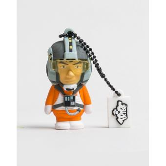 TRIBE STAR WARS - X-WING PILOT 8GB USB KEY