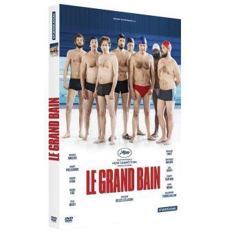 LE GRAND BAIN-FR