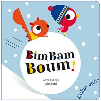Bim Bam Boum !