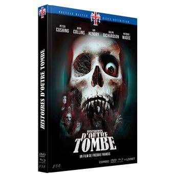 HISTOIRES D OUTRE TOMBE-FR-BLURAY