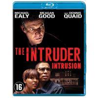 The intruder 2019)-BIL-BLURAY