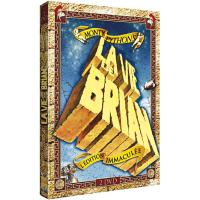 La Vie de Brian - Edition Immaculée