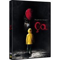 Ça DVD