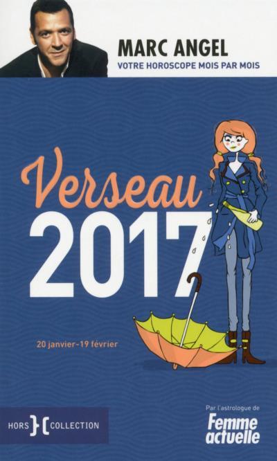 Verseau 2017
