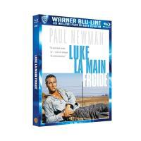 Luke La Main Froide - Blu-Ray