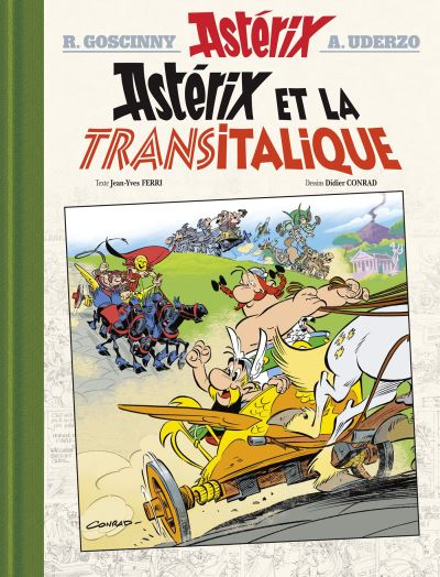 ASTERIX-37-Version-Luxe.jpg